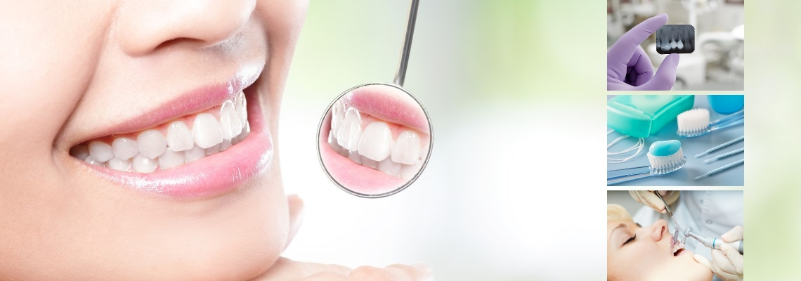 Zahnarzt in Giesing